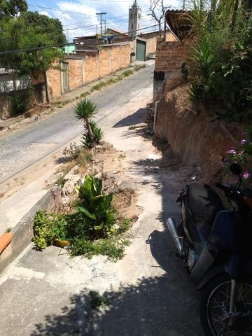 Troco barracão em Santa Luzia São Benedito, bairro Asteca - Foto 9