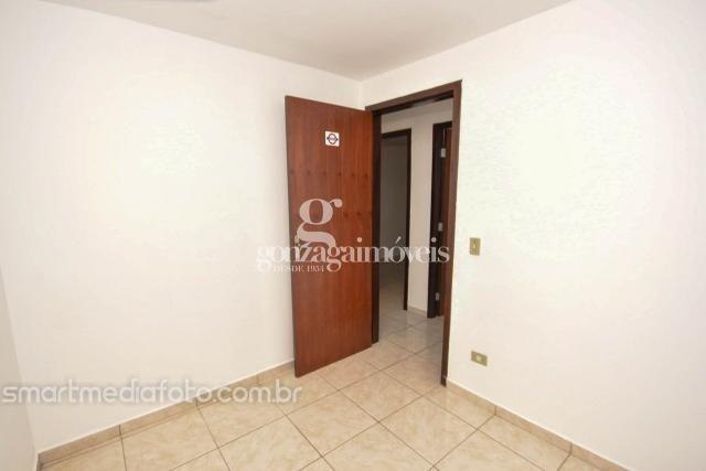 Apartamento para alugar com 3 dormitórios em Pinheirinho, Curitiba cod:10151001 - Foto 10