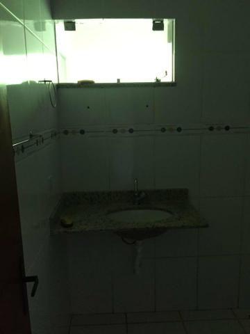 Casa com 2 quartos no setor Brisas da Mata - Foto 17