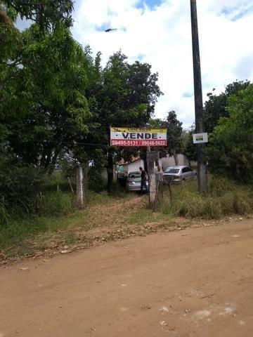 Vendo granja - Foto 16