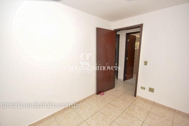 Apartamento para alugar com 3 dormitórios em Pinheirinho, Curitiba cod:10151001 - Foto 6