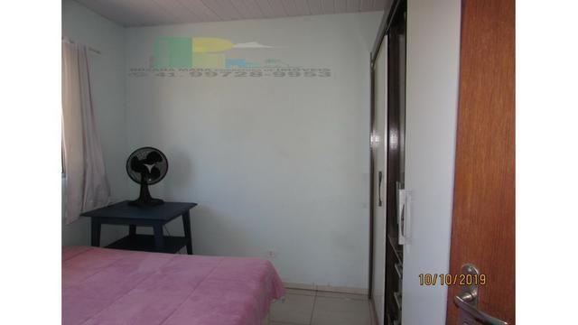 Guaratuba Casa com 2 Dormitórios 1 Quadra Café Curação e Brasão e 2 Quadras do Mar - Foto 9