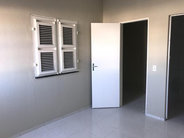 Apartamento/Kitnet vizinho a faculdade Maurício de Nassau - Foto 19
