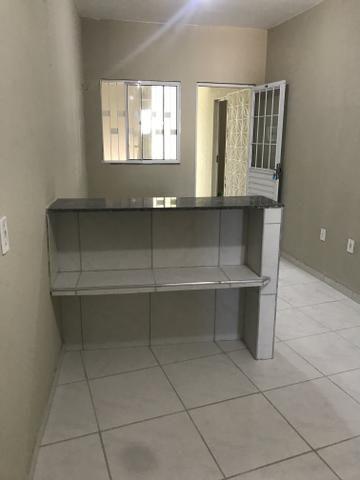 Apartamento/Kitnet vizinho a faculdade Maurício de Nassau - Foto 16