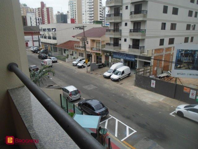 Apartamento à venda com 3 dormitórios em Campinas, São josé cod:A39-37357 - Foto 3