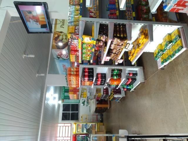 Mercado Ponto Comercial - Foto 11