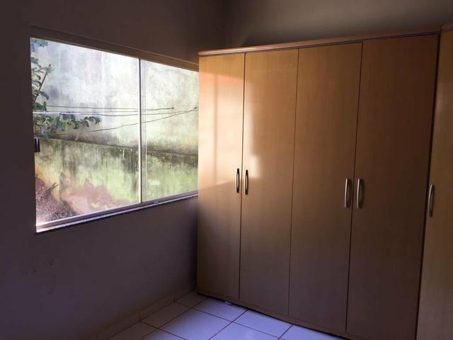 Casa com 2 quartos no setor Brisas da Mata - Foto 9