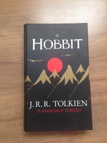 O Hobbit - Foto 2