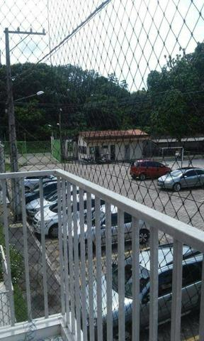 Telas e redes de proteção e segurança - Foto 2