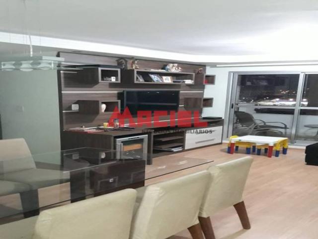 Apartamento à venda com 3 dormitórios cod:1030-2-79525