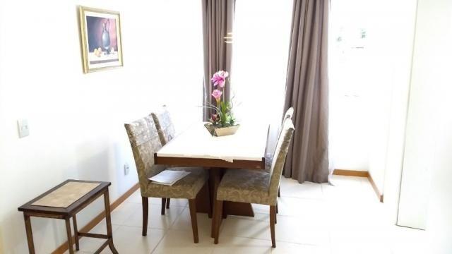 Apartamento à venda com 2 dormitórios em Vila ipiranga, Porto alegre cod:3010 - Foto 14