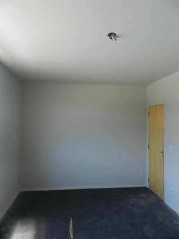 Aluguel apartamento 1 quarto amplo sala ampla garagem Sape Pendotiba, Niterói. - Foto 9