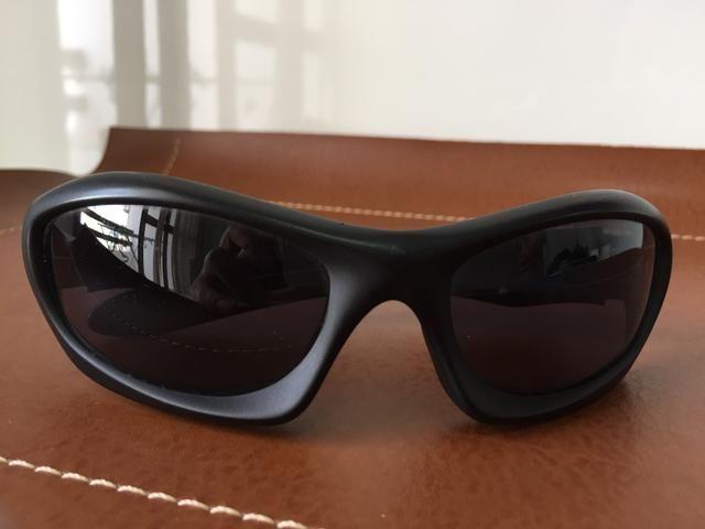 d59fc0ab31243 Óculos de sol Monster Dog Oakley - Bijouterias