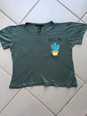 e9023e834 Camisetas