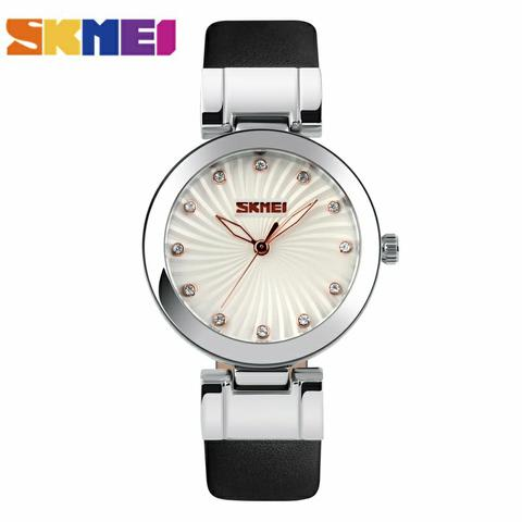 5c6331e7040 Relógio de luxo Feminino - Bijouterias