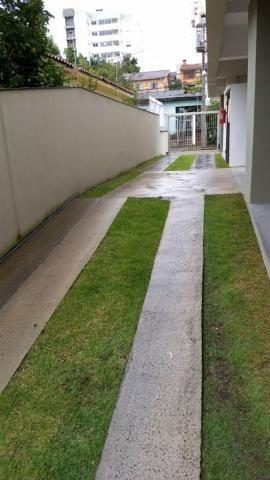Apartamento à venda com 2 dormitórios em Vila ipiranga, Porto alegre cod:3010 - Foto 11