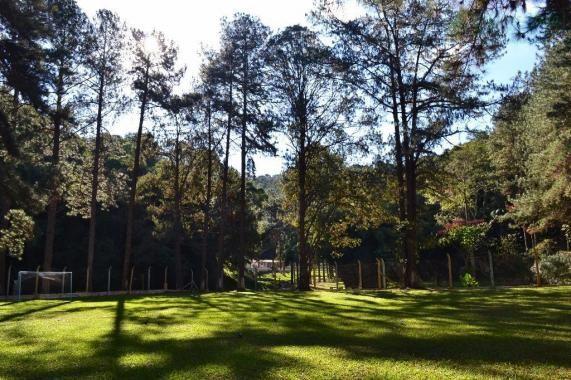 Área à venda, 72.944 m² por r$ 12.000.000 - jardim paraíso - guarulhos/sp - Foto 4