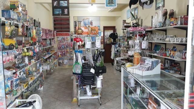 5a7cd190361cac Vendo estoque para loja de presentes e utilidades diárias (SMS Presentes)