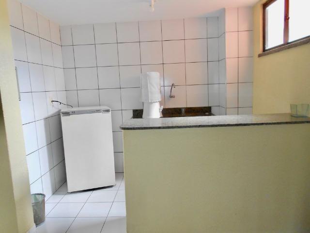 Apartamento no Cambeba com 3 quartos, 80m e 1 vaga de Garagem - Foto 14