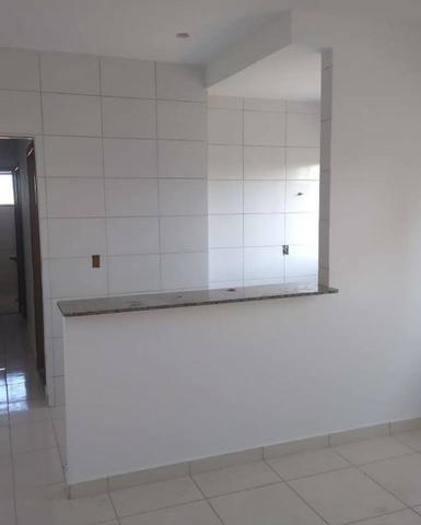 Apartamento em promoção, sua chance de adquirir seu imovel próprio ! - Foto 2