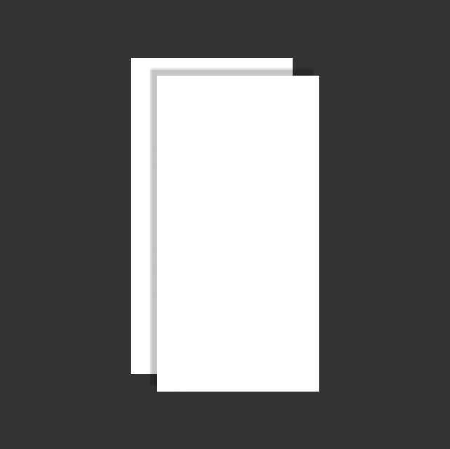 Revestimento Branco Liso R$ 22,90m² Extra > Casa Nur - O Outlet do Acabamento