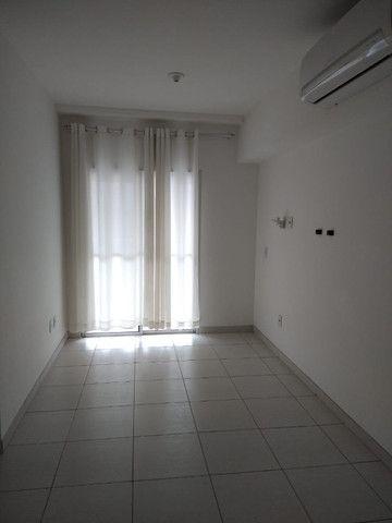 Apartamento 3 quartos(1 suíte) - Condomínio Fusion - Ar condicionado - Foto 2