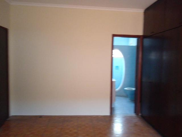 Casa para alugar, 178 m² por R$ 2.500,00/mês - Vila Cardia - Bauru/SP - Foto 11