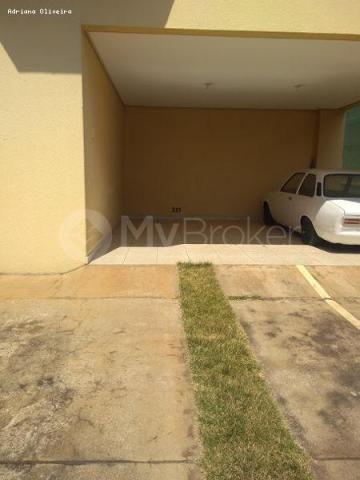 Apartamento para Venda em Goiânia, Cidade Jardim, 3 dormitórios, 1 suíte, 2 banheiros, 2 v - Foto 19