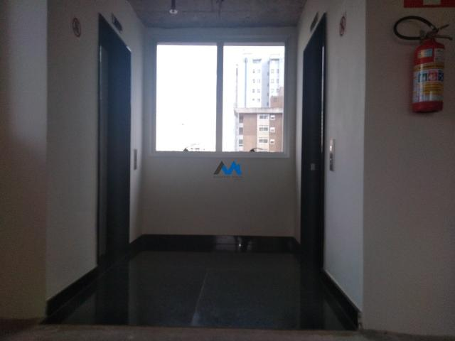 Escritório para alugar em Savassi, Belo horizonte cod:ALM901 - Foto 8