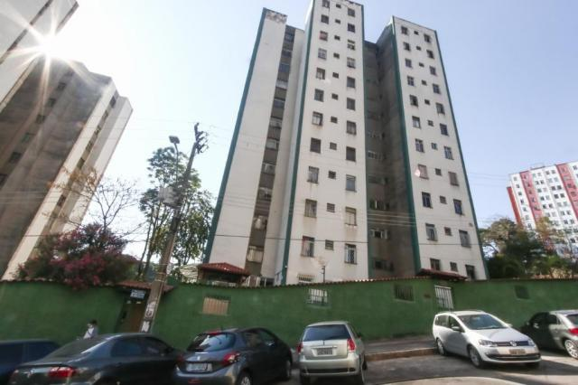 Apartamento com 3 dormitórios, 53 m² - venda por R$ 180.000,00 ou aluguel por R$ 700,00/mê - Foto 16