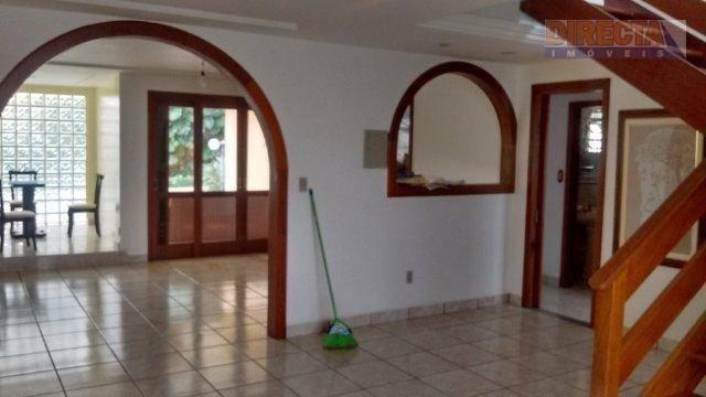 Casa à venda em Balneário do Estreito - Foto 9