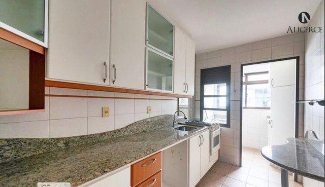 Apartamento à venda com 2 dormitórios em Estreito, Florianópolis cod:1981 - Foto 4