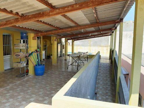 Casa para alugar no bairro Jardim Cruz Alta - Várzea Paulista/SP - Foto 9