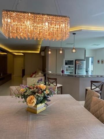 Apartamento à venda, 4 quartos, 2 vagas, Centro - Itapema/SC - Foto 9