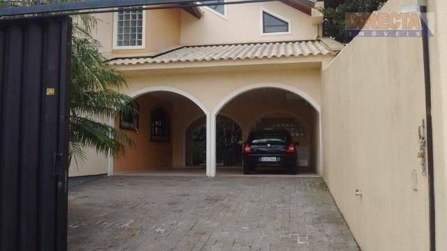 Casa à venda em Balneário do Estreito - Foto 3