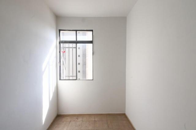 Apartamento com 3 dormitórios, 53 m² - venda por R$ 180.000,00 ou aluguel por R$ 700,00/mê - Foto 3