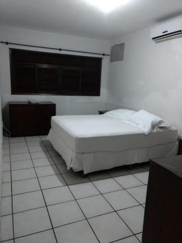 Casa à venda, 400 m² por R$ 600.000,00 - Morro Branco - Natal/RN - Foto 15