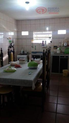 Chácara à venda, 13500 m² por R$ 700.000,00 - Pindaí - Paço do Lumiar/MA - Foto 20