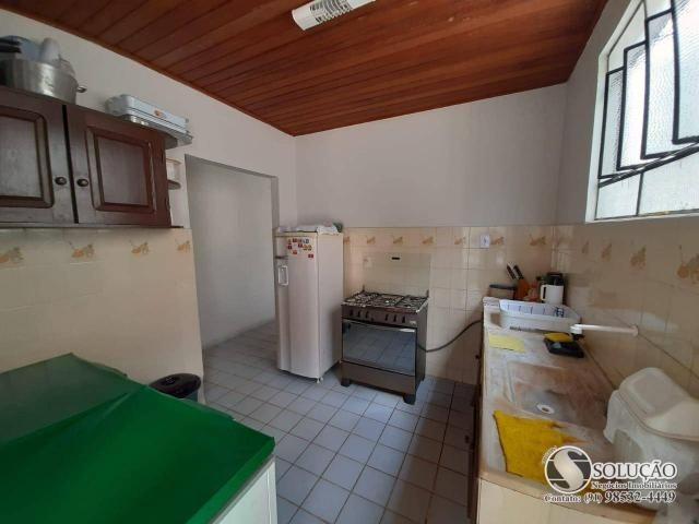 Casa com 3 dormitórios à venda por R$ 280.000,00 - Destacado - Salinópolis/PA - Foto 4