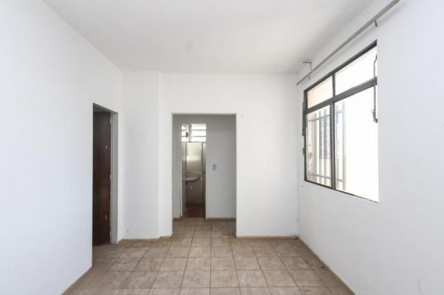 Apartamento com 3 dormitórios, 53 m² - venda por R$ 180.000,00 ou aluguel por R$ 700,00/mê