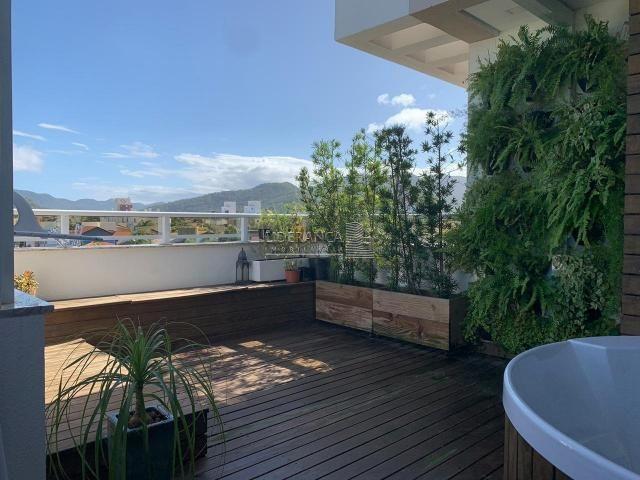 Apartamento à venda com 3 dormitórios em Campeche, Florianópolis cod:CA234 - Foto 16
