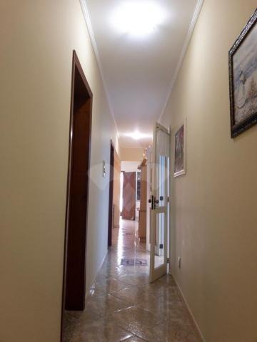 Casa à venda com 5 dormitórios em Cristo redentor, Porto alegre cod:8704 - Foto 16