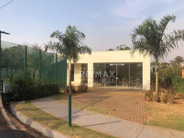 Terreno à venda, 257 m² por R$ 160.000,00 - Bonfim Paulista - Ribeirão Preto/SP - Foto 4