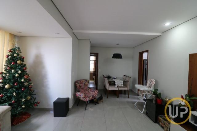 Apartamento em Prado - Belo Horizonte - Foto 14