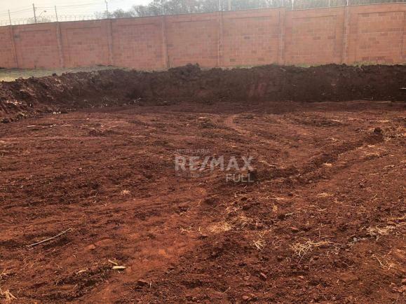 Terreno à venda, 257 m² por R$ 160.000,00 - Bonfim Paulista - Ribeirão Preto/SP - Foto 7