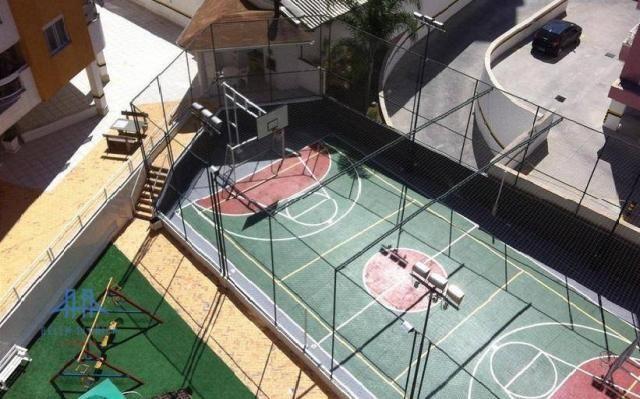 Cobertura com 4 dormitórios à venda, 206 m² por R$ 1.250.000,00 - Parque São Jorge - Flori - Foto 20