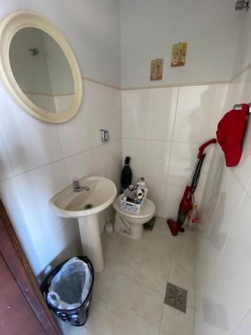 Apartamento à venda com 3 dormitórios em Vila monteiro, Piracicaba cod:V138676 - Foto 16