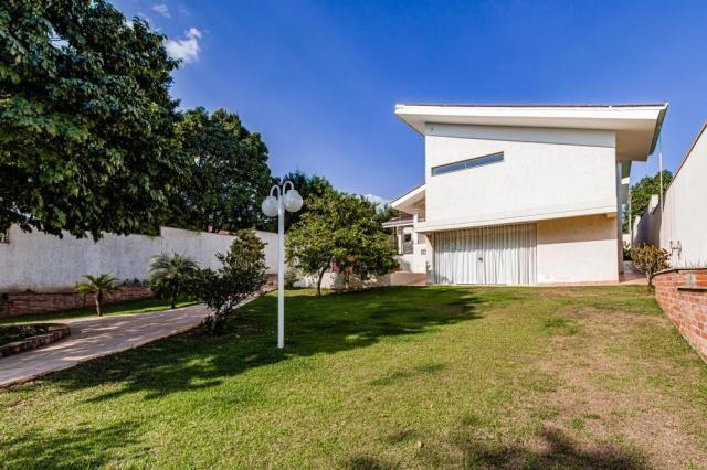 Casa de condomínio à venda com 3 dormitórios cod:V33715 - Foto 11