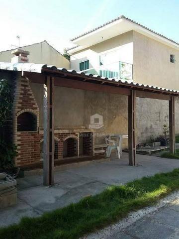 Oportunidade de  2 dormitórios à venda, 120 m² por R$ 520.000 - Piratininga - Niterói/RJ - Foto 2