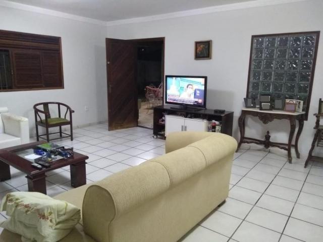 Casa à venda, 400 m² por R$ 600.000,00 - Morro Branco - Natal/RN - Foto 7